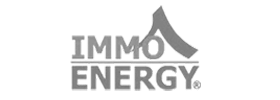 ImmoEnergy